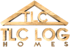 TLC Log Homes