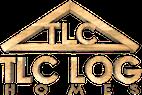 TLC Log Homes